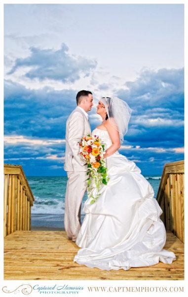 Amanda & Trent Wedding 0102
