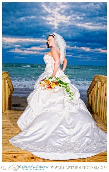 Amanda & Trent Wedding 0125