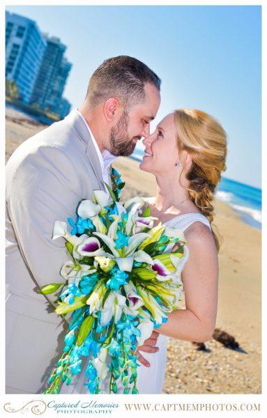 Jennifer & Vinny Wedding 0091