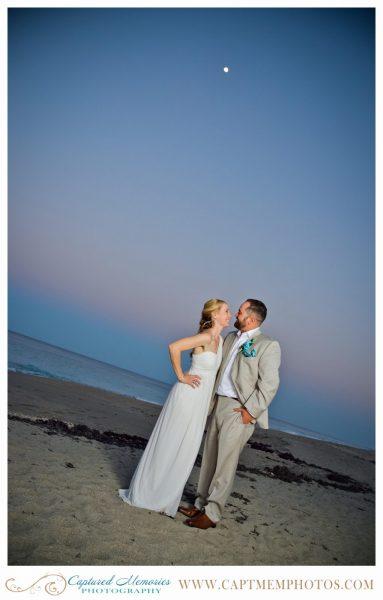 Jennifer & Vinny Wedding 0275