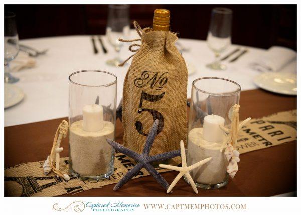 Karen & Mano Wedding 0001