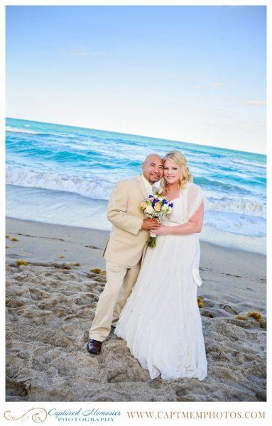 Karen & Mano Wedding 0242