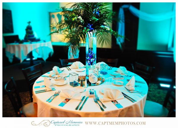 Mellany & Mike Wedding1369