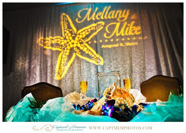 Mellany & Mike Wedding1654