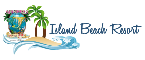 new_logo - Island Beach Resort