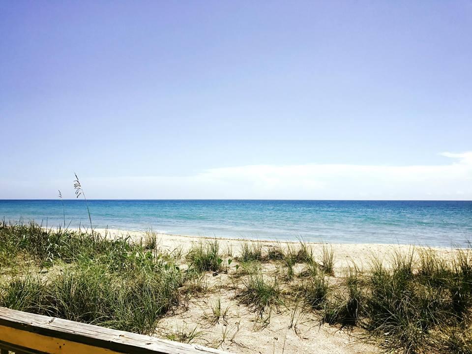 South Ocean Drive Jensen Beach