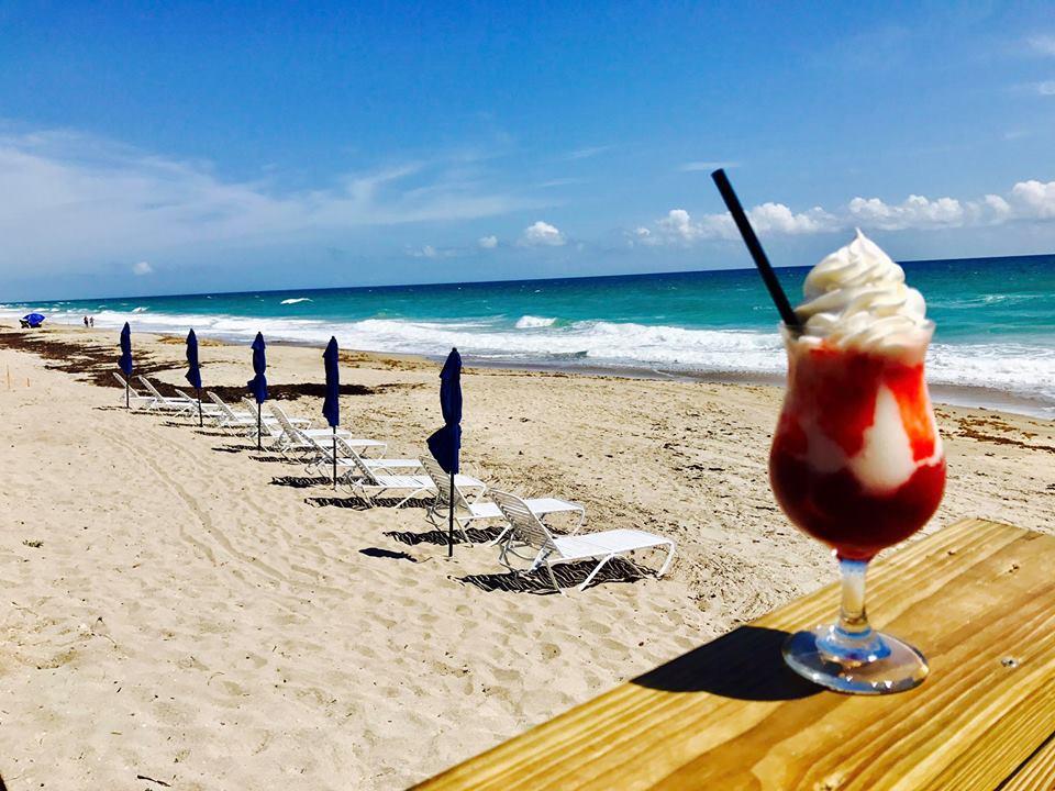 Island Beach Resort Jensen Beach Fl